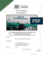 Informe Lima 2 FINALdocx