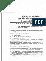 Asset Management12.Docx(2)