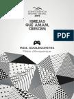 30-12-2015-16_06_22W4_Conferencia_adolescentes