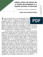 4932-15610-1-PB.pdf
