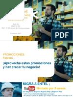 Oferta Comercial Empresas 14 feb.pdf (1).pdf