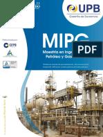 Brochure MIPG