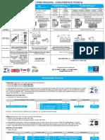 LaminaBSP_NPT_PRES.pdf