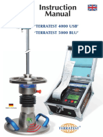 Light Weight Deflectometer for the dynamic plate load test Instruction Manual H-4119A_H-4129A.pdf