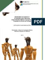 Dissertacao_Mestrado_Catia_Leitao.pdf