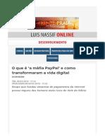 Tmp 20010 o Que e a Mafia Paypal e Como Transformaram a Vida Digital5509671