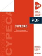 cypecad_example_60103.pdf