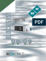 Rivacold ST-SU Rev 10 05 12 (1).pdf