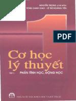 SachHay_CoLyThuyet_NguyenTrong