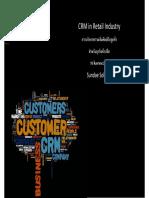 Crminreail industry .pdf