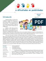 Boletín Informativo de la ciudadania