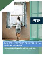 PARTICIPACIÓN-DE-LA-MUJER-EN-EL-LIDERAZGO-DE-LA-IGLESIA