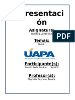 TAREA I PRACTICA DOCENTE III STARLIN.doc