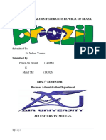 Country Analysis Brazil (1).docx