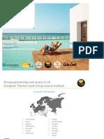 SP FF-brand Presentation 2016
