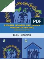 4. Problematika PIS PK