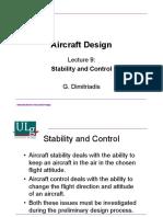 ConceptionAeroStabilite.pdf