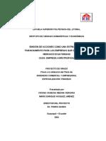 5998.pdf