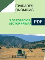 1 espacio rural y agrario 17-18