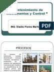 Presntacion Pemex