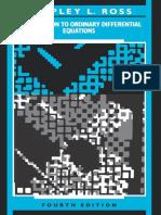 Network tanenbaum pdf computer