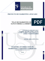 2016_Durand_Plan-de-marketing-de-la-sangucheria-La-Herencia.pdf