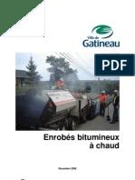 Cahier_-_Enrobés_bitumineux_à_chaud