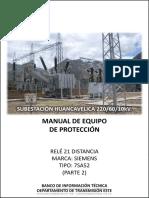 RL-001_RELE 21 DISTANCIA_SIEMENS_7SA52_2005_(parte 2).pdf