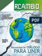 Revista_Intercambio_36