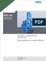 ABEL-CM-ES-web-12-03-2012.pdf