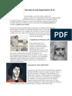 10 cientificos de la quimica enmanuel.docx