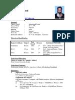 DOC-20171205-WA0002.docx