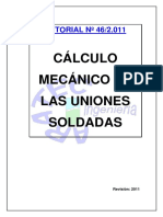 Tutorial_N46_2011.pdf