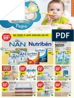 Folheto 18sem02 Bebe Poupe Esta Semana