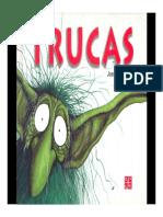 Trucas.pdf
