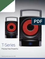 Vicon T-Series.pdf