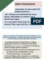 Pronomes possessivos (1).pptx