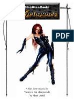 Vampire - Arhimanes.pdf