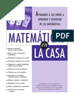 Math-At-home-spanish