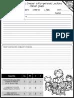 CompetenciaLectoraMtra Nayely Castañeda.pdf