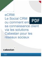 Livre_blanc_ecrm_social_crm(1).pdf