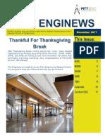 november enginews