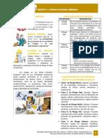 HSI-LIBRO-2016-obj-3-pdf.pdf