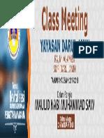 RA_Design - Class Meeting DA - Ukuran 4.45 X 1.5