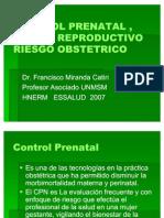 41+y+42. +Control+Prenatal