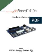DragonBoard_HardwareManual