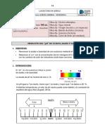 3.Medición-pH (2)