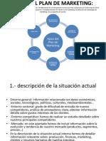 documentosmateria_20171218111439