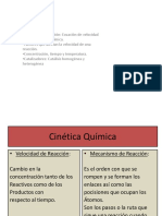 Octava Unidad (Cinética y equilibrio).pptx
