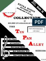 TinPanAlley book.pdf